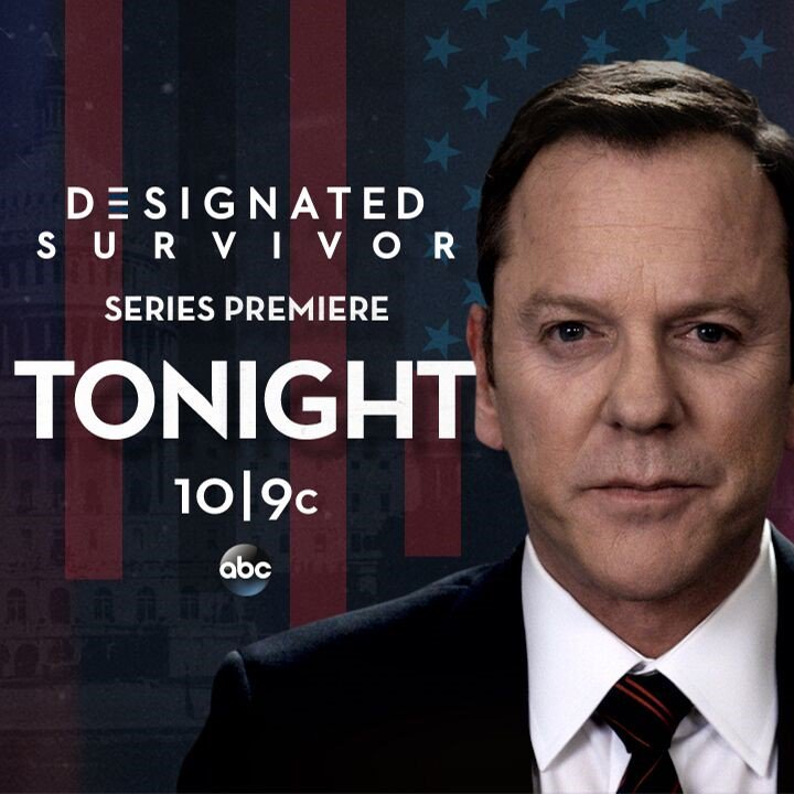 Designated Survivor - series premiere.jpg