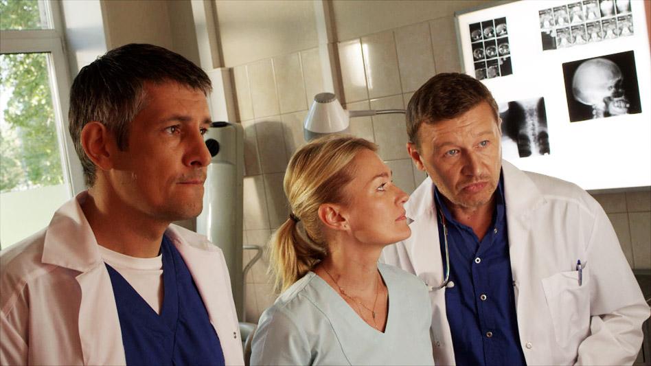 Медсестра - кадры из сериала (01).jpg