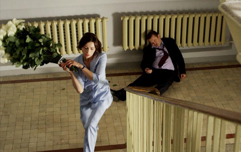 Медсестра - кадры из сериала (07).jpg
