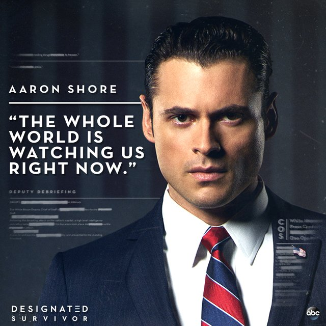 Aaron Shore - Adan Canto - DESIGNATED SURVIVOR.jpg