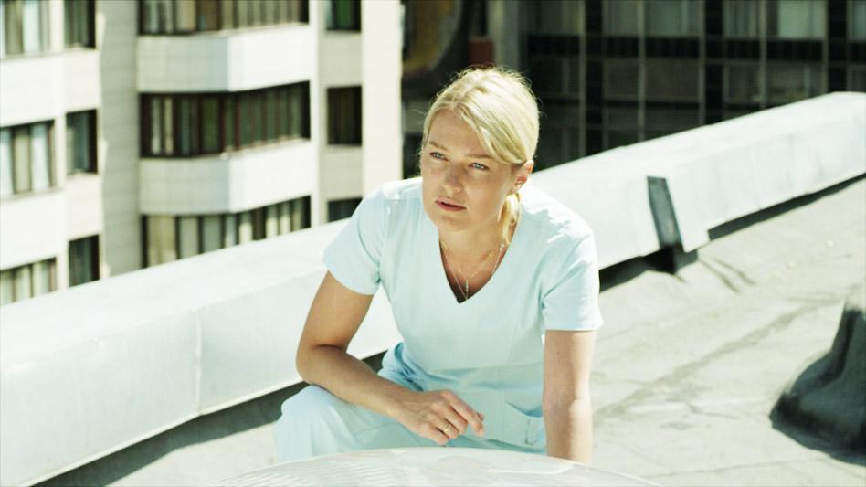 Медсестра - кадры из сериала (02).jpg
