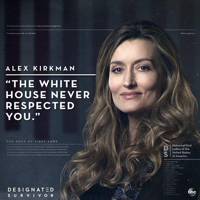 Alex Kirkman - Natascha McElhone - DESIGNATED SURVIVOR.jpg