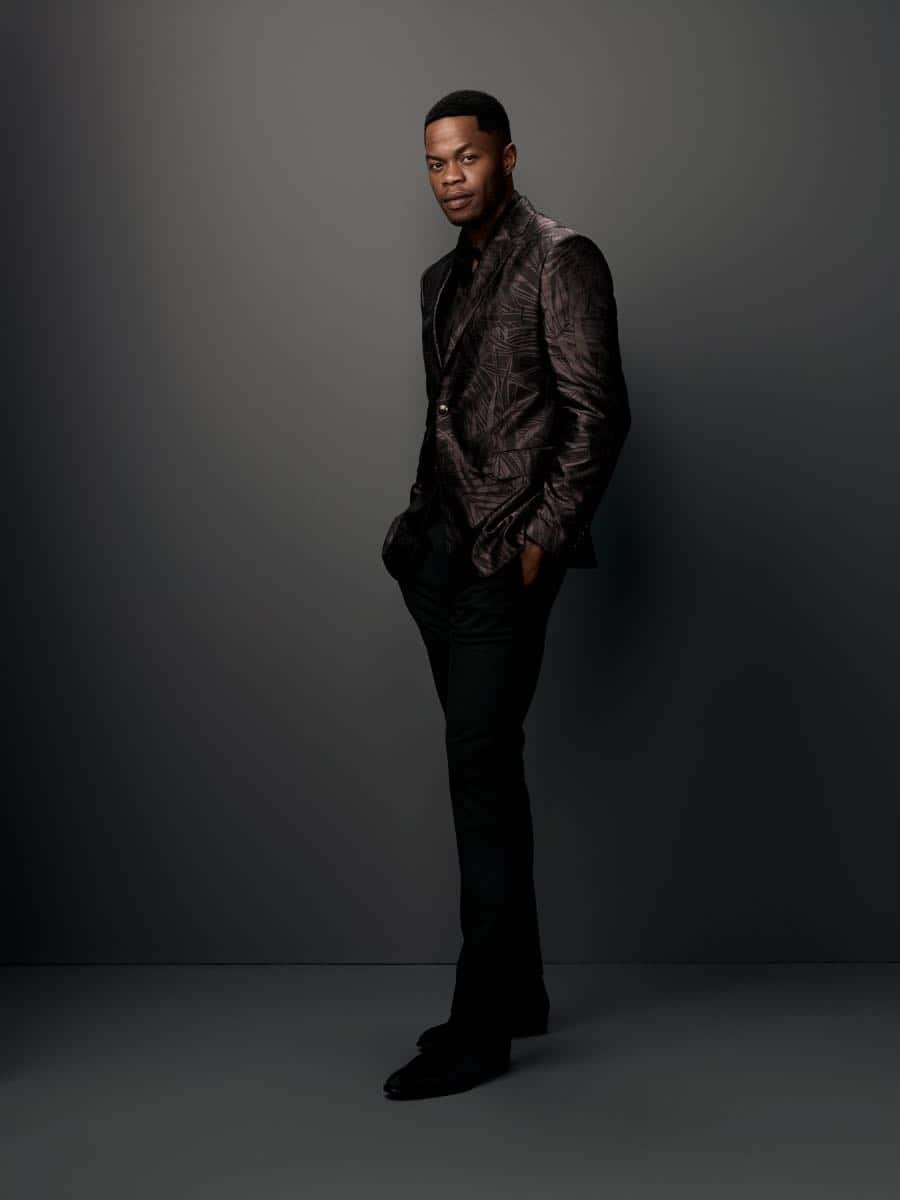 Sam Adegoke as Jeff Colby - Dynasty The CW.jpg