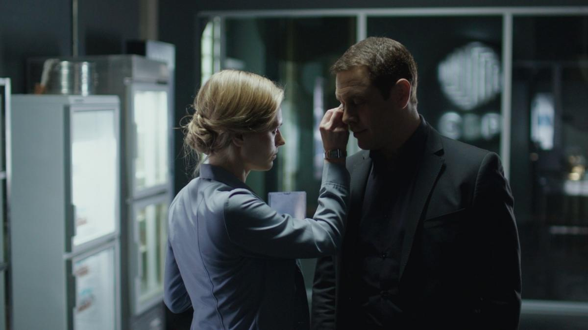 Нюхая - 3 сезон - кадры из сериала (03).jpg