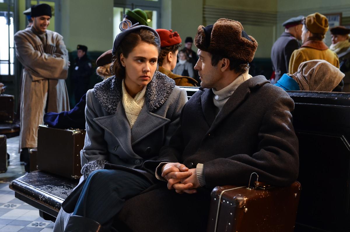 Светлана (Дочь Сталина) 2018 - кадры из сериала (01).jpg