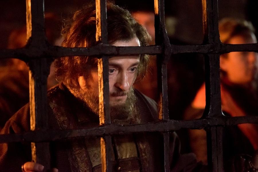 Годунов (2018) - кадпы из сериала (08).jpg