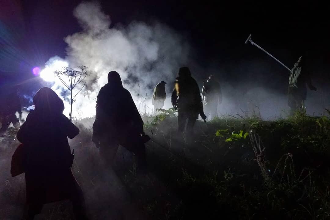 Метод - 2 - фото со съемок 2 сезона (01).jpg