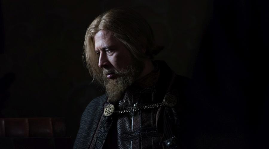 Годунов (2018) - кадпы из сериала (02).jpg