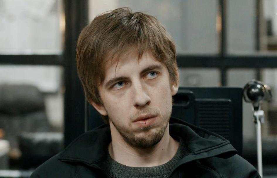Налет - Актеры и роли -Федор Вачевский (Александр Паль).jpg