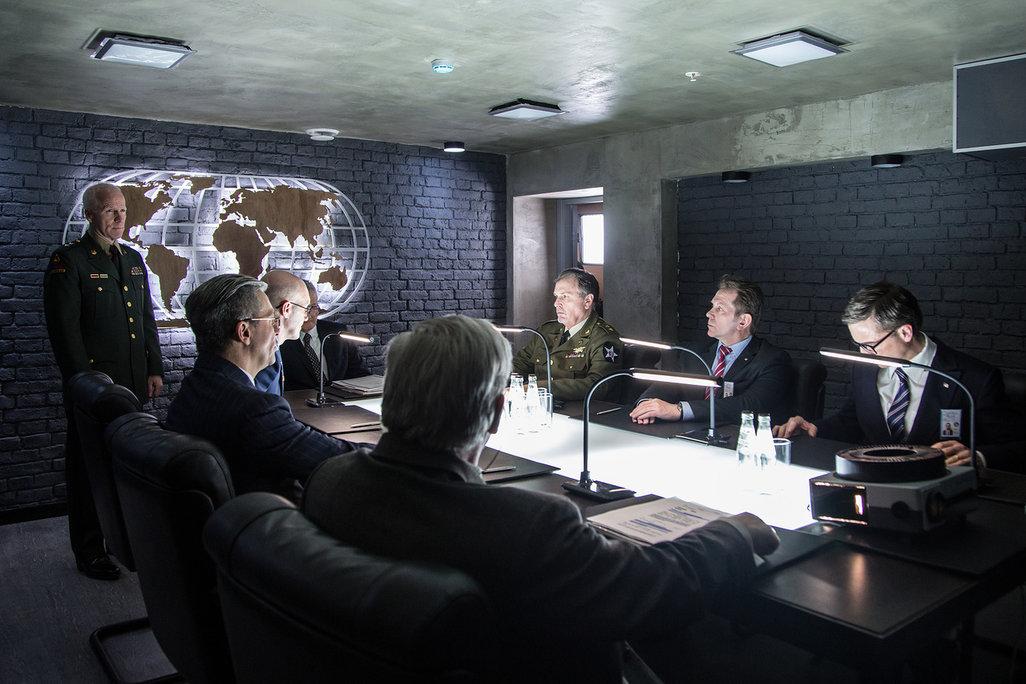 Операция Сатана - кадры из сериала (01).jpg
