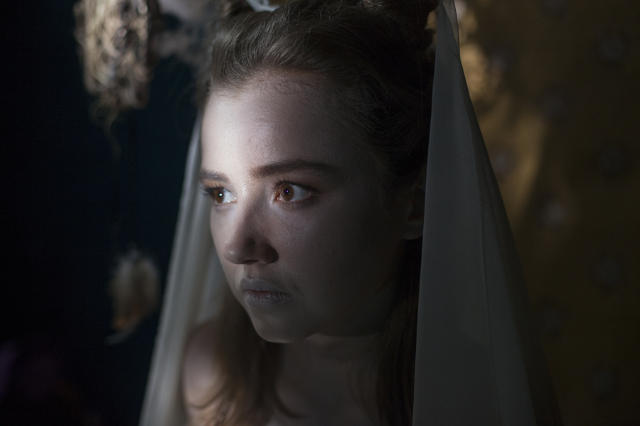 Московская борзая - 2 сезон - кадры из сериала (04).jpg