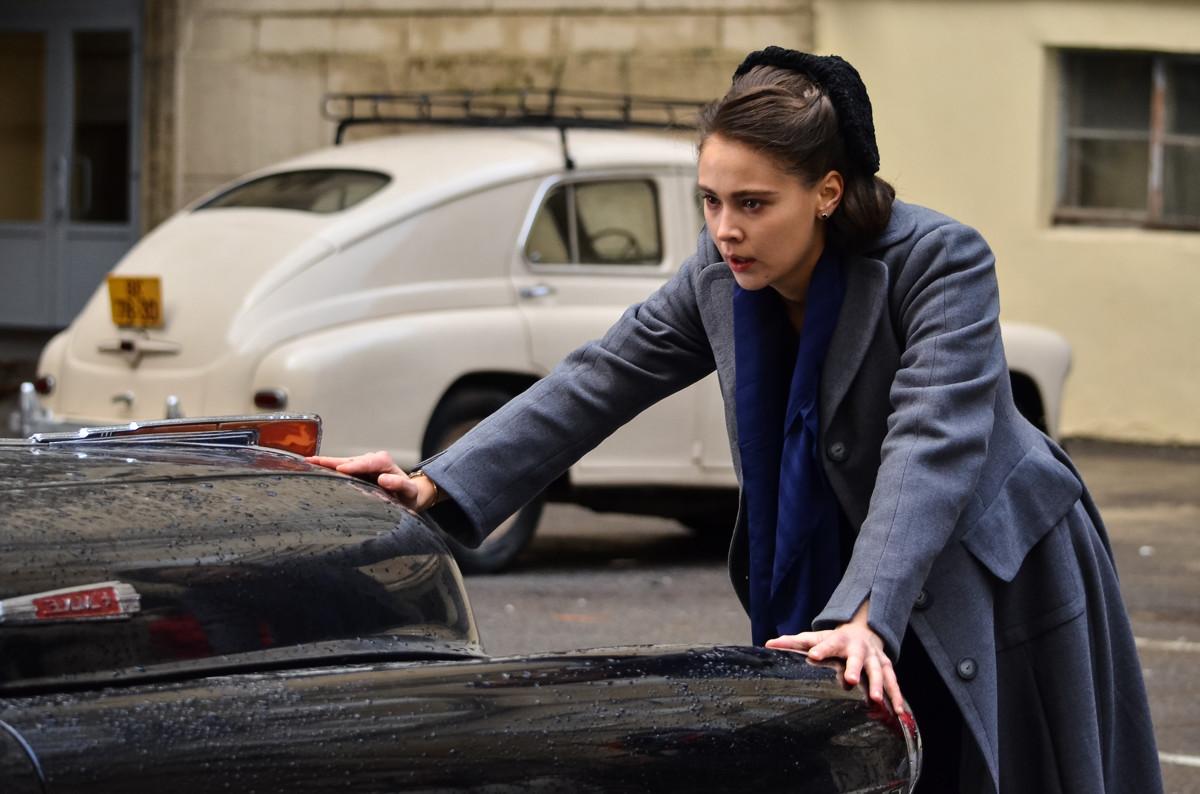 Светлана (Дочь Сталина) 2018 - кадры из сериала (02).jpg