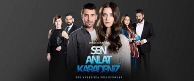 Новые турецкие сериалы 2018 - Ты расскажи, Карадениз.jpg