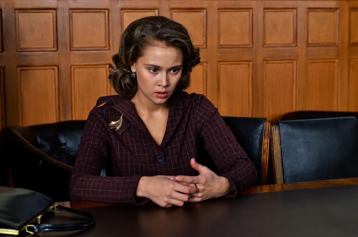 Светлана (Дочь Сталина) 2018 - кадры из сериала (04).jpg