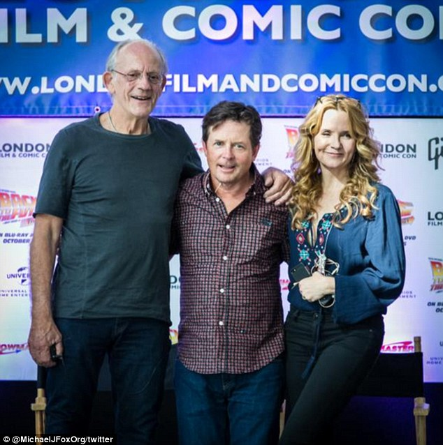 2AA2F14D00000578-0-Reunited_L_R_Christopher_Lloyd_Michael_J_Fox_and_Lea_Thompson_ar-m-84_1437170672506.jpg