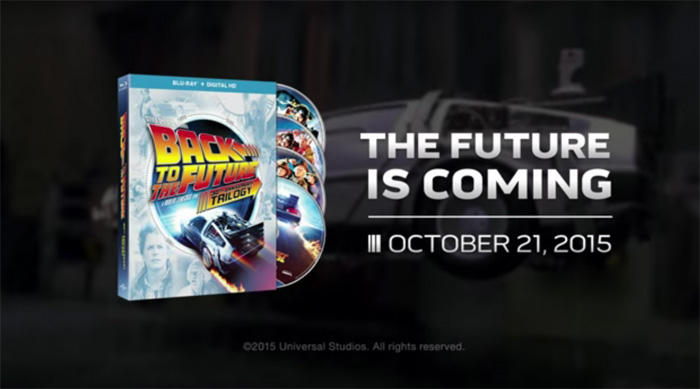 The-Future-is-Coming.jpg