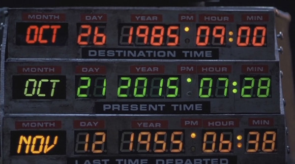 Back_to_the_Future_2.jpg