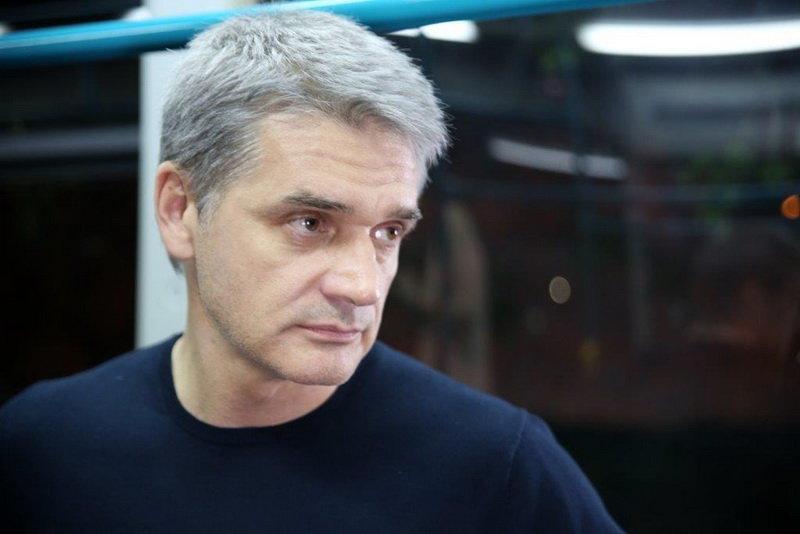 СЕРИАЛ ПРОЩАЙ ЛЮБИМАЯ 2014.jpg