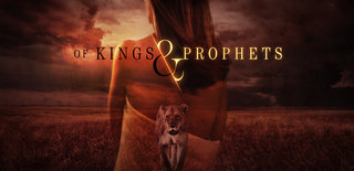 ABC DRAMA TV SERIES 2015-2016 of kings and prophets.jpg