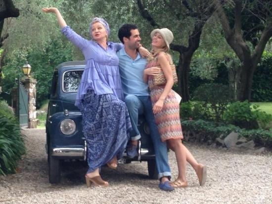 Год в Тоскане - съемки сериала (3).jpg