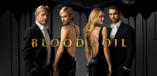 ABC DRAMA TV SERIES 2015-2016 blood and oil.jpg