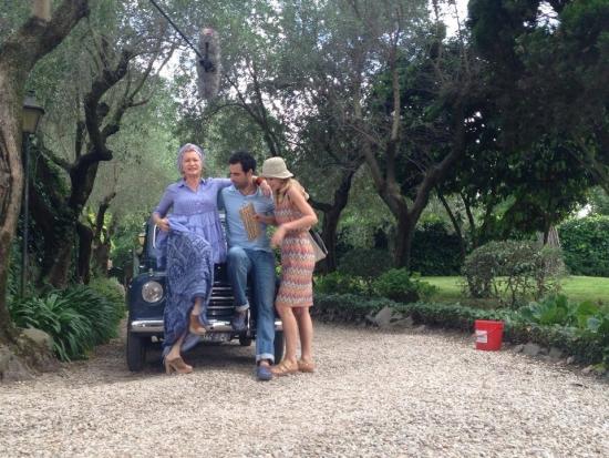 Год в Тоскане - съемки сериала (2).jpg