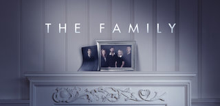 ABC DRAMA TV SERIES 2015-2016 the family.jpg