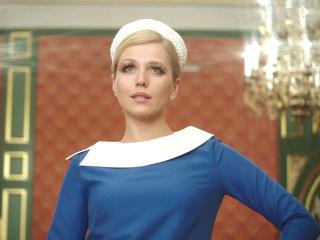 сериал королева красоты 2015 премьера на канале россия 1.jpg