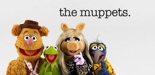 ABC COMEDY TV SERIES 2015-2016 the muppets.jpg