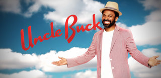 ABC COMEDY TV SERIES 2015-2016 uncle buck.jpg