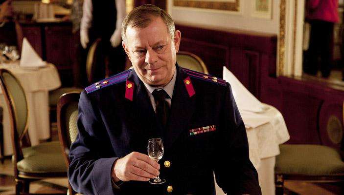 Смотреть российский фильм мелодрамы 2015