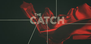 ABC DRAMA TV SERIES 2015-2016 the catch.jpg