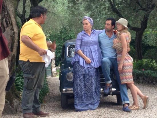 Год в Тоскане - съемки сериала (1).jpg