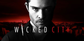 ABC DRAMA TV SERIES 2015-2016 wicked city.jpg