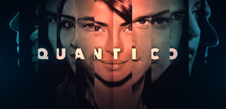 ABC DRAMA TV SERIES 2015-2016 quantico.jpg