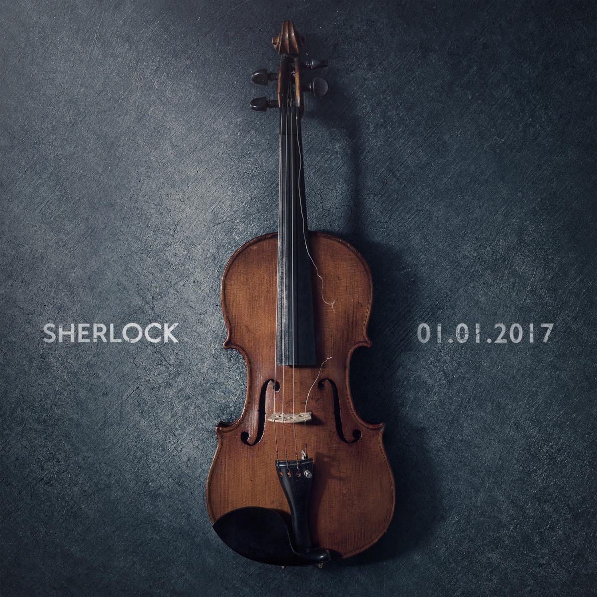 Sherlock 4 Season.jpg