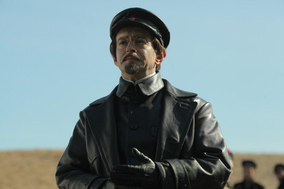 Троцкий - кадры из сериала (01).jpg