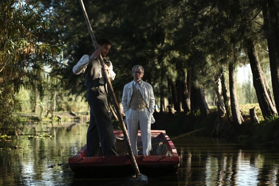 Троцкий - кадры из сериала (07).jpg