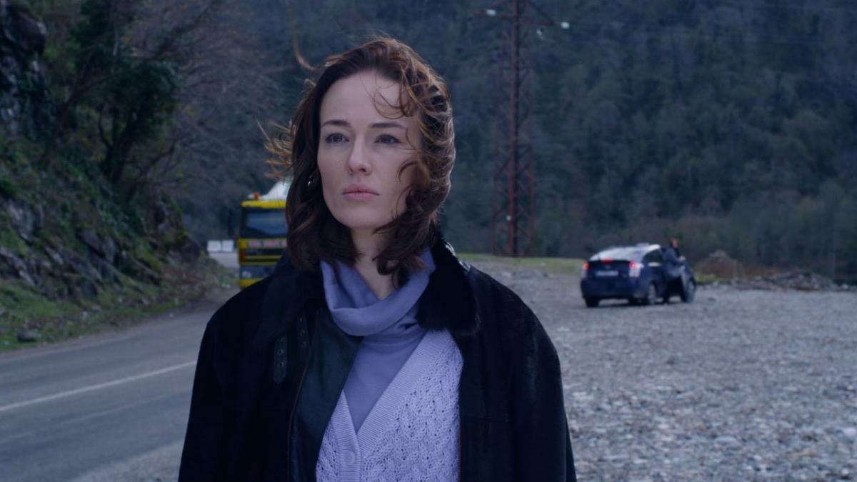 Избранница - кадры из сериала (03).jpg