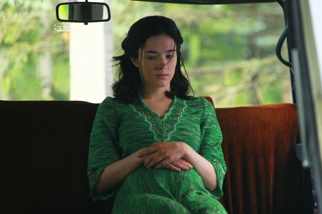 Непокорная - кадры из сериала (08).jpg