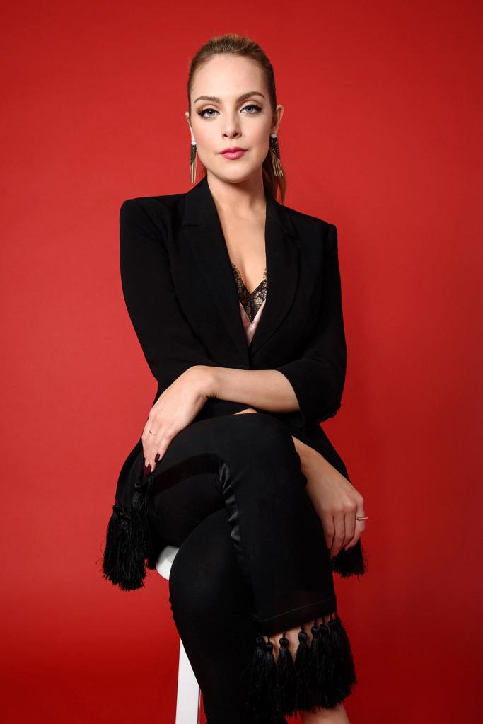 Liz Gillies - Return of Dynasty (01).jpg