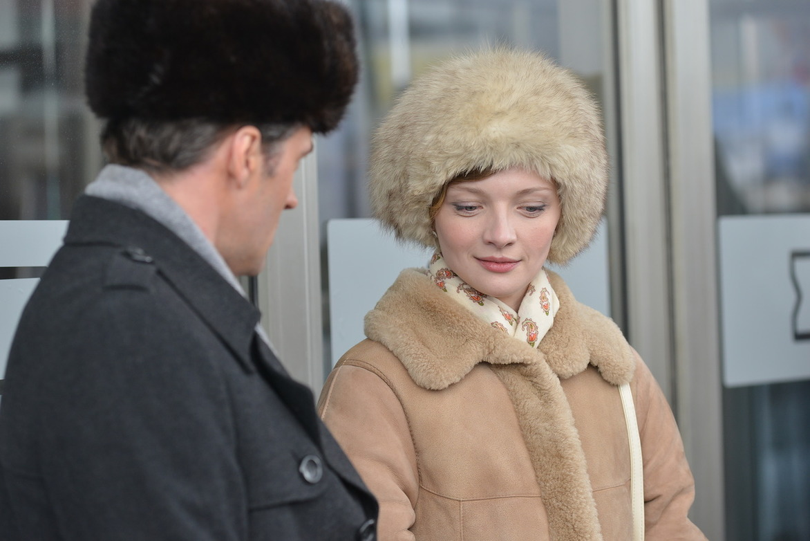 Гостиница Россия - кадры из сериала (05).jpg