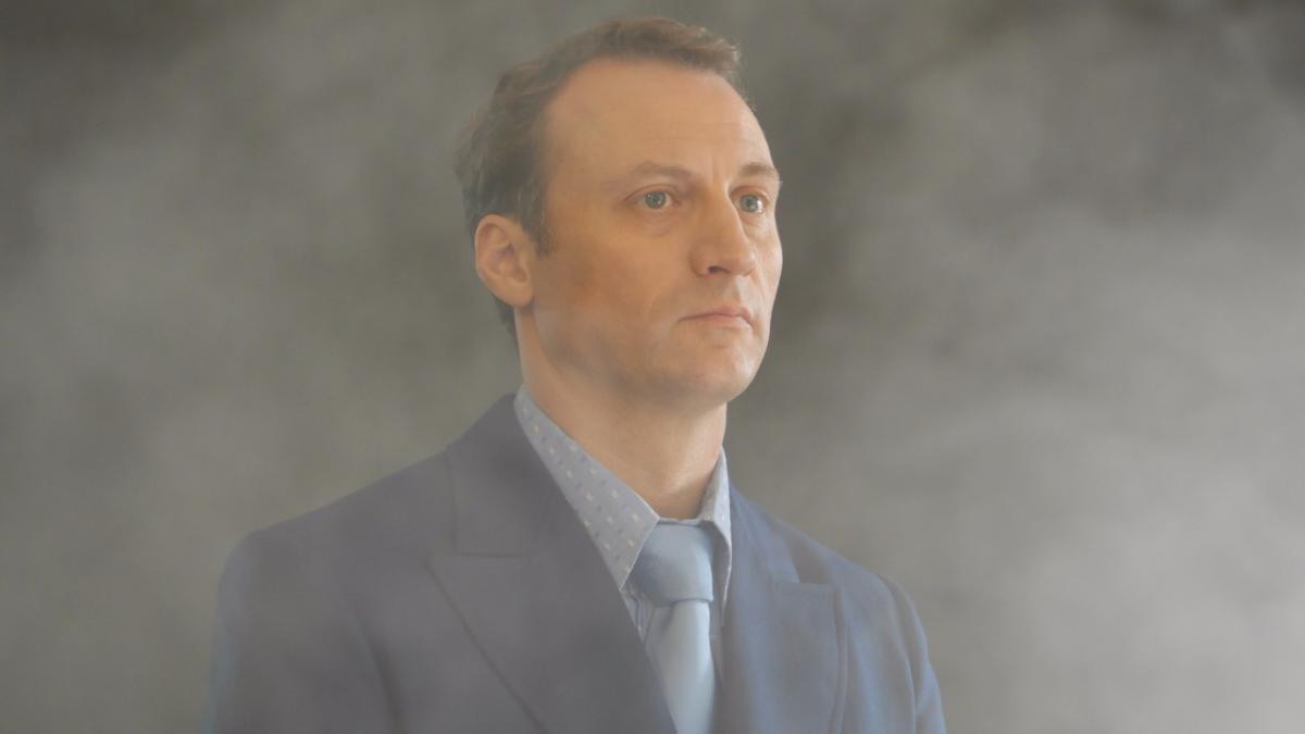 Дом фарфора - кадры из сериала (05).jpg