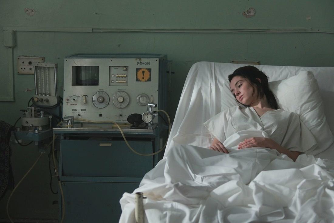 Непокорная - кадры из сериала (07).jpg