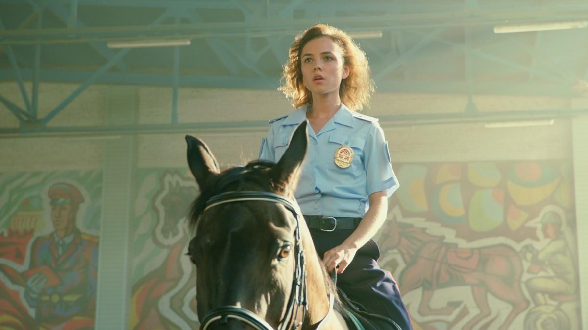 Конная полиция - кадры из сериала (03).jpg