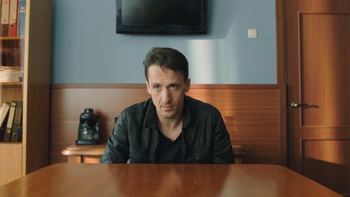 Конная полиция - кадры из сериала (06).jpg