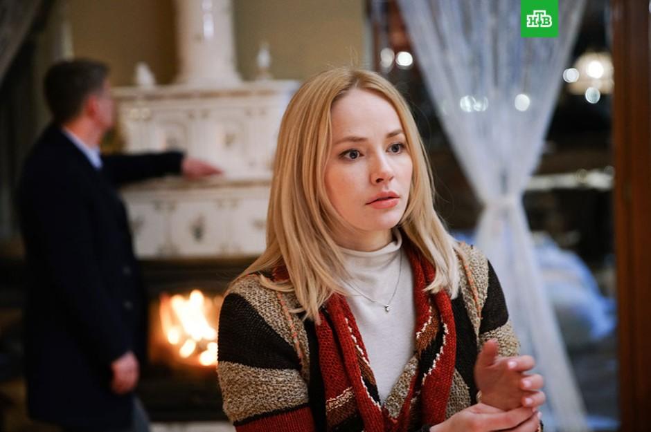 Проспекты (2018) - кадры из сериала (03).jpg
