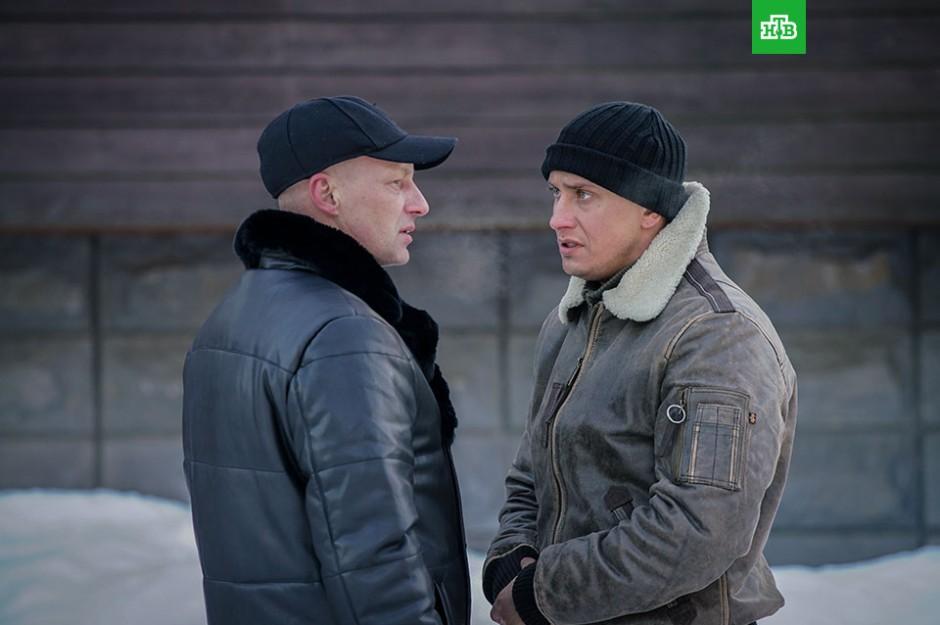 Проспекты (2018) - кадры из сериала (02).jpg