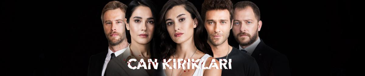 Турецкий сериал Осколки души - Can Kiriklari (2018).jpg