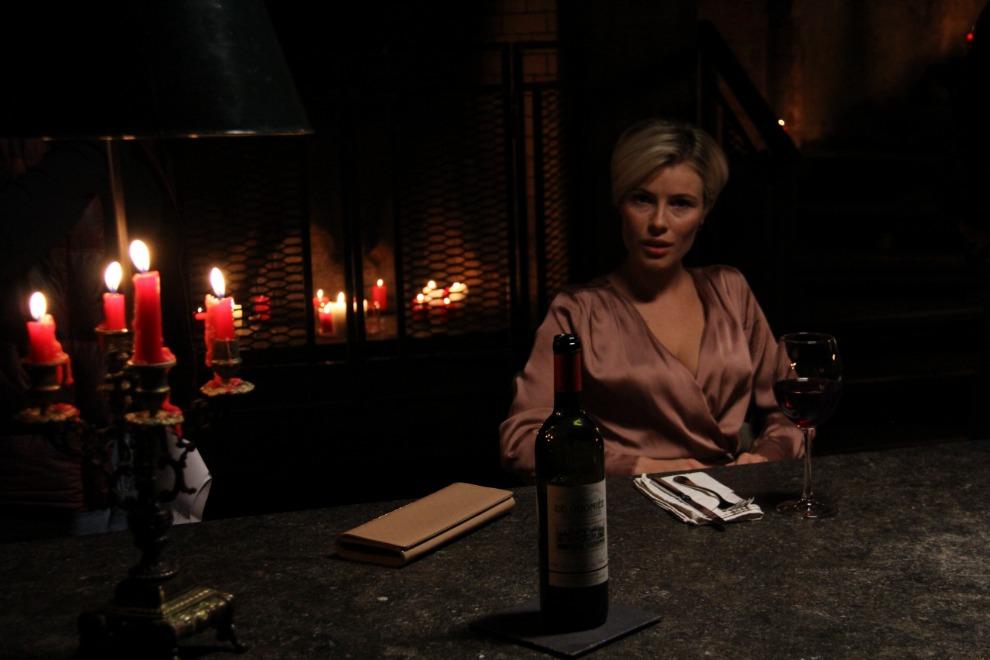 Триггер (Провокатор) - кадры из сериала (02).jpg